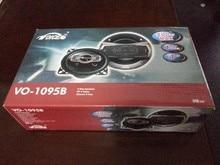 Vo-1095B Car 12V Tweeter Speaker