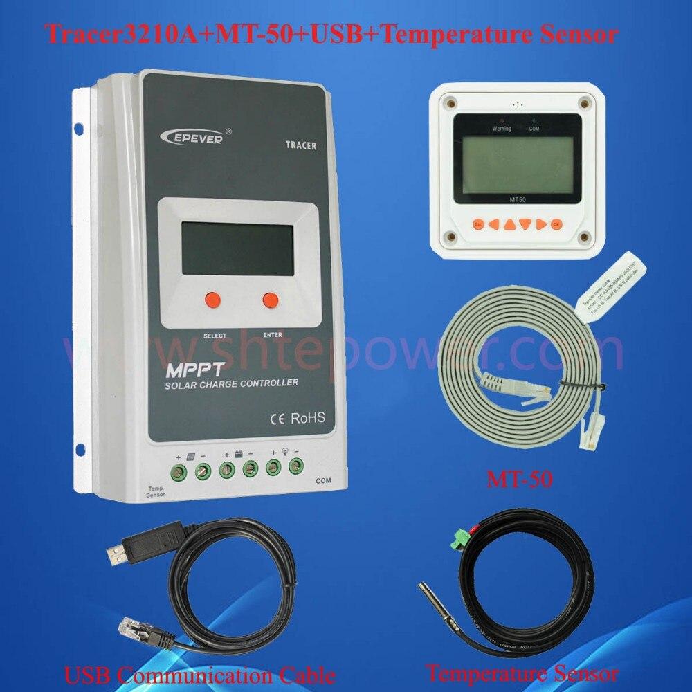 12V 30A solar regulator,12v 24v auto solar charge controller ,mppt charge controller 100v