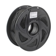 PP 1.75 milímetros 3D Printing filament para 3d printer 1 KG/0.5 kg