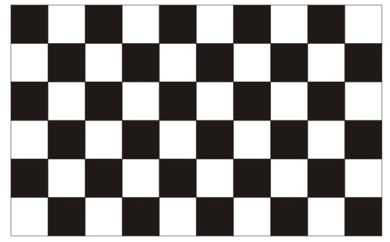 Pengiriman gratis aerlxemrbrae 3 * 5FT bendera balap, Menggantung - Dekorasi rumah - Foto 3