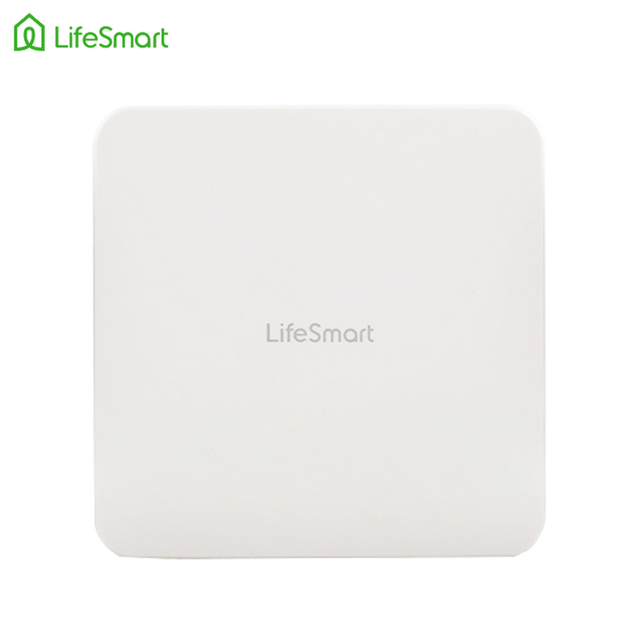 Top Home Automation aliexpress : buy top brand life smart home automation system