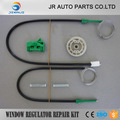 Car Door Window Regulator Repair Kit for Peugeot 306 1993-2002 4/5 Door Front Right Passenger Side