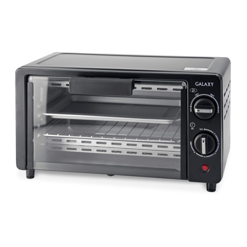 Mini oven Galaxy GL 2619 цена