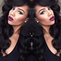 Brazilian Body Wave Wig Brazilian Virgin Hair Front Human Hair Wigs With Baby Hair Remy Human Hair Lace Front Wigs Black Women