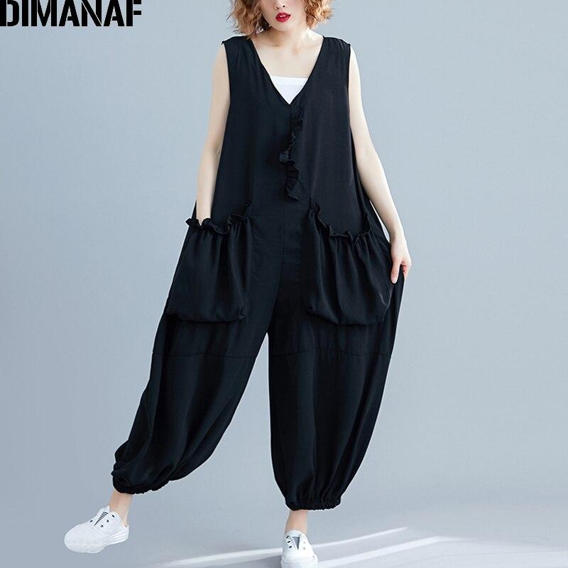 2019 送料無料 Deniz DIMANAF