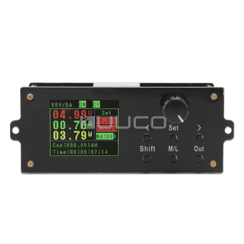 Controller, Module, Driver, Adapter, Regulator, Converter
