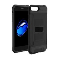 4200mAh BDR D711 D712 Anti Drop Waterproof Dust Proof Full Wrapping Protective Case Power Bank With