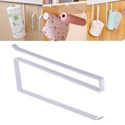 Toilet paper holder bathroom iron cabinet soporte papel higienico kitchen towel rack toilet roll holder.jpg 250x250
