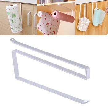 Toilet paper holder bathroom iron cabinet soporte papel higienico kitchen towel rack toilet roll holder.jpg 350x350