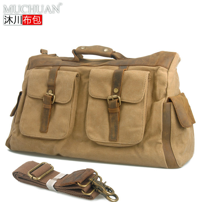 Muchuan Cloth Package European Restore Crazy Horse Cowhide Portable Single Shoulder Messenger Leisure Time Travel Envelope  muchuan cloth 2014 european restore ancient ways trend man single shoulder package diagonal package ma am leisure time package