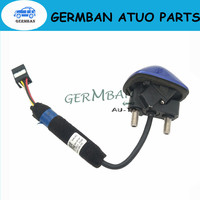 Parking Camera Back View Fit for KIA No#95760 1W510 957601W510