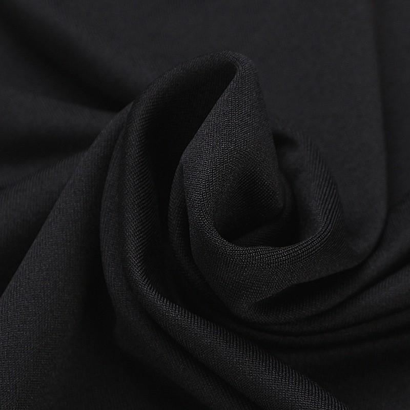 HTB1ikDcOFXXXXaUXpXXq6xXFXXX0 - Autumn Sexy Long Sleeve O Neck Solid Blusas Shirts