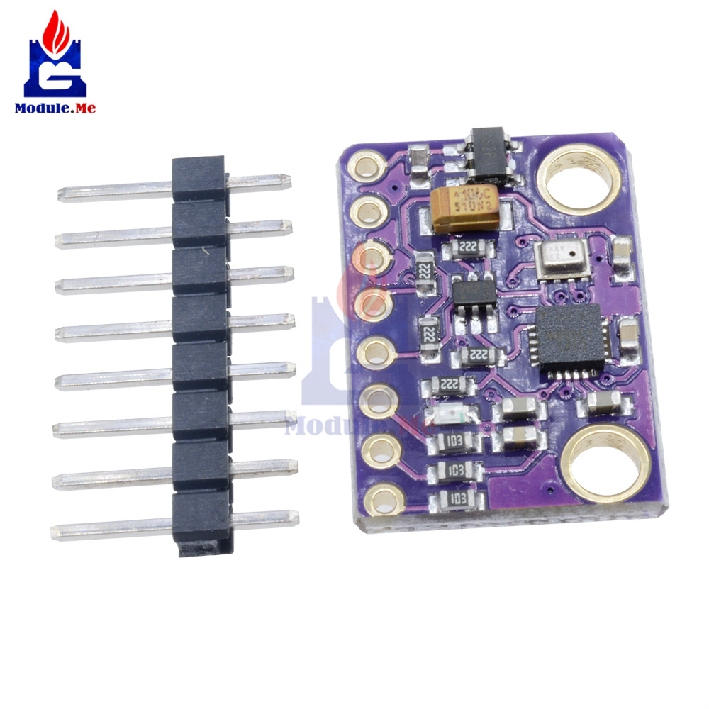 1Set SPI IIC/I2C MPU-9250 MPU9250 BMP280 10DOF Acceleration Gyroscope Compass 9-Axis Nine Shaft Sensor Board Module GY-91 3-5V1Set SPI IIC/I2C MPU-9250 MPU9250 BMP280 10DOF Acceleration Gyroscope Compass 9-Axis Nine Shaft Sensor Board Module GY-91 3-5V