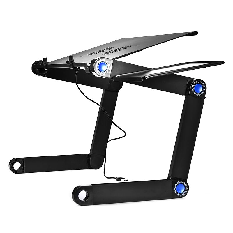 New-Aluminum-Alloy-Adjustable-Laptop-Table-Portable-Folding-Computer-Desk-Notebook-Desktop-Stand-Computer-Table-For (2)