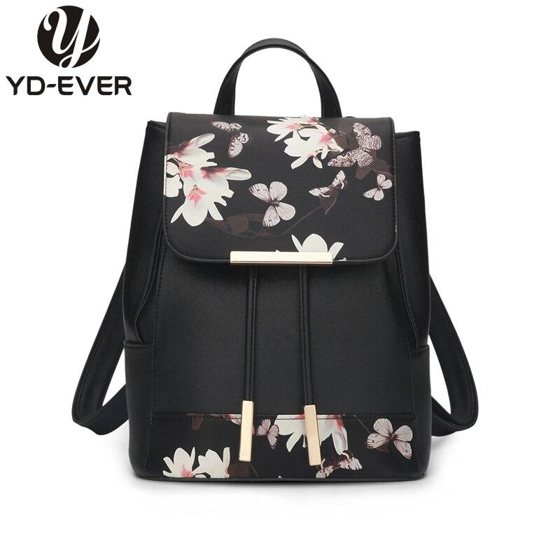 27c5cf2667 Online Get Cheap Brand Y Backpack -Aliexpress.com