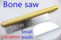 medical Small animal orthopedic instrument bone saw Osteotomy saw patellar groove Deepening Sawing broken bone PET Veterinary