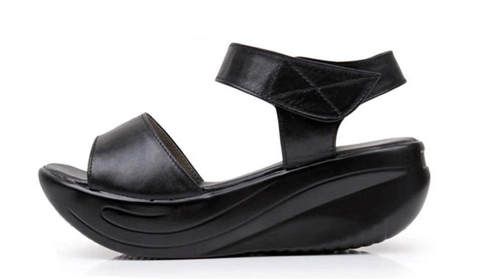 fashion women sandals