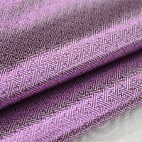 1 Yard Lame fil 3D Purled soie brocart tissu Cheongsam vêtements bricolage tissu pour coudre dentelle tissu Jacquard tissu