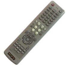 Original New Remote Control AH59-01511B For SAMSUNG HT-P10 HT-P11 DVD Player Receiver