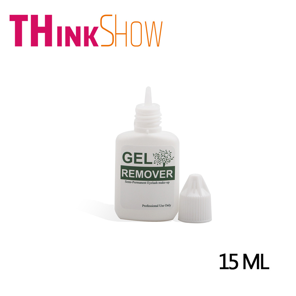 ml de 15 profissional cilios extensao kit cartilha conjunto de ultra super removedor de adesivo cola