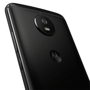 Image 3 - Motorola MOTO Green Pomelo мобильный телефон с 5,2 дюймовым дисплеем, восьмиядерным процессором Snapdragon 8937, ОЗУ 4 Гб, ПЗУ 32 ГБ, 16 Мп, Android 7