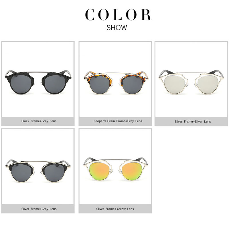 Famous Sunglasses  aliexpress com classic vintage so real sunglasses women