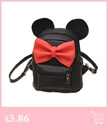 HTB1ikGoXtzvK1RkSnfoq6zMwVXam Cute Owl Fashion Backpacks Cartoon Women Backpack Softback School Bags Teenage Backpacks for Girls #YL5