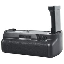 цена на Mb-D31 Vertical Battery Grip For Nikon D3100 D3200 D3300 D5300 Slr Digital Camera As En-El14 En-El14A
