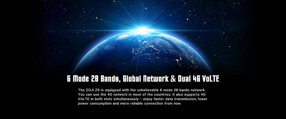 Z9-960_12