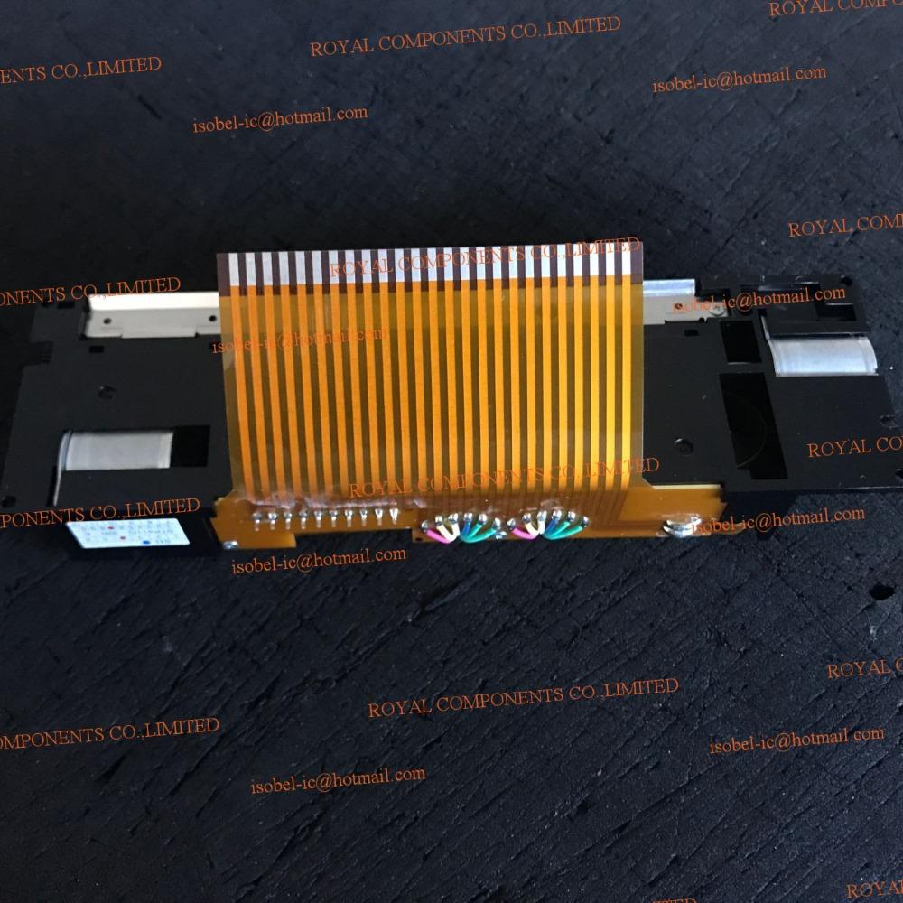 STP411G-320-E.._