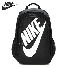 Mochila Compra De Alta Nike Baratos Calidad Bolsas Lotes bgf76yY