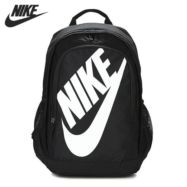 Original New Arrival 2018 Nike Hayward Futura Bkpk Uni Backpacks Sports Bags