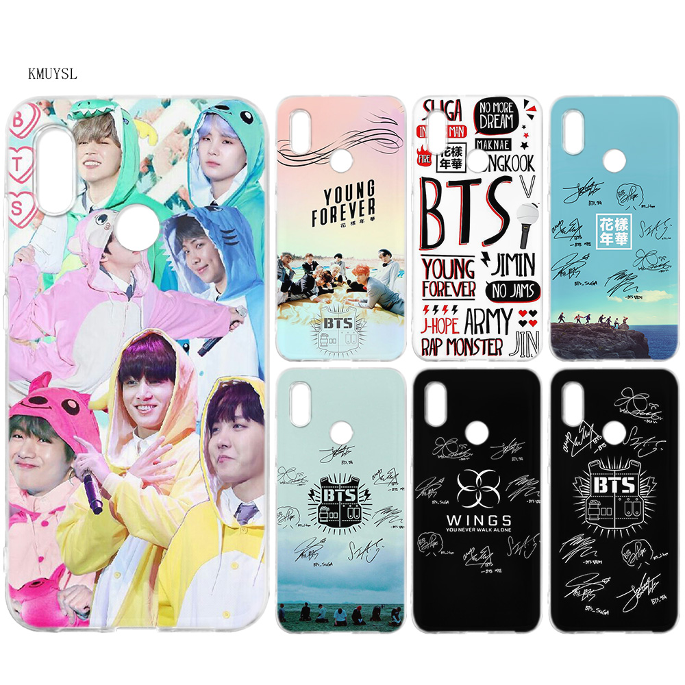 Selfless Hameinuo Bts Bangtan Boys Jin Fashion Cell Phone Cover Case For Iphone X 8 7 6 4 4s 5 5s Se 5c 6s Plus Cellphones & Telecommunications Half-wrapped Case