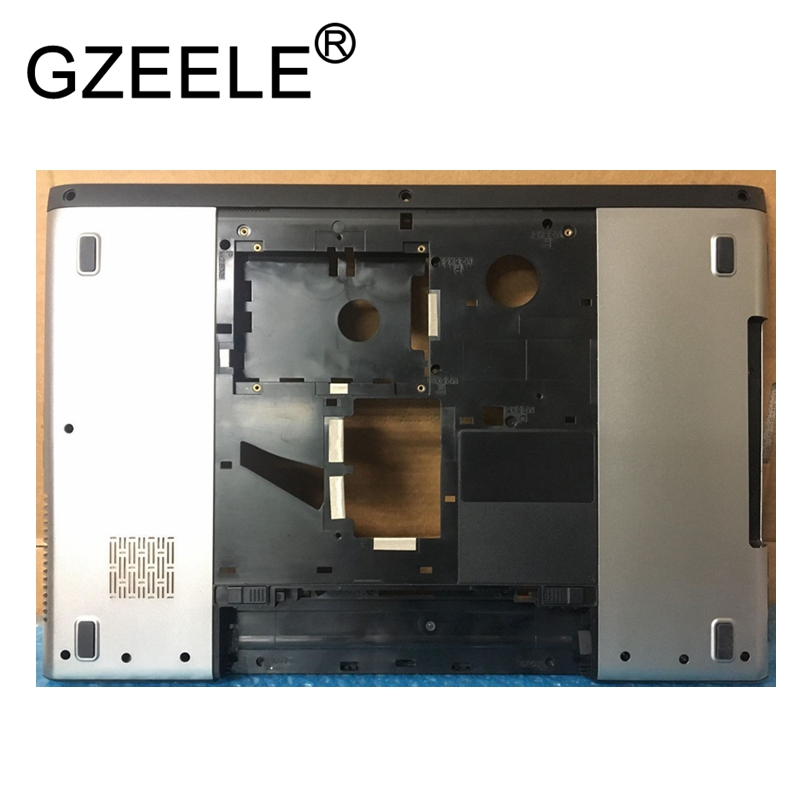 GZEELE New for DELL Vostro 3750 V3750 17.3