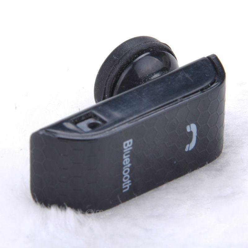 Wireless Bluetooth Headset Business Earphone Smart Car Driver Voice Control Hands free Sport Mini Earphone for Xiaomi etc. phone leegoal mini earphone headset car charger 2 in 1 driver wireless bluetooth earphone for apple smart phone ios android