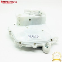 2pcs High Quality Factory Price Door Lock Actuator Rear Right 72610-SWA-A01 Fit For Japanese Car CRV 4pcs factory price door lock actuator front right front left driver side 72155s5aa11 72155s84a01 fit for japanese car