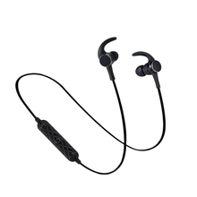 i9 Bluetooth Earphones/Wireless earphones IPX5 Waterproof Stereo wireless headphones for Outdoor Sports