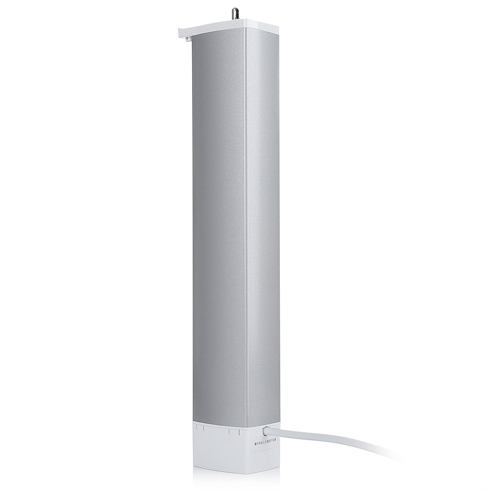 Xiaomi Aqara Intelligent Curtain Motor Curtain Rail Zigbee Wifi Wireless Connection Remote Control Timing switch Via Mi Home APP