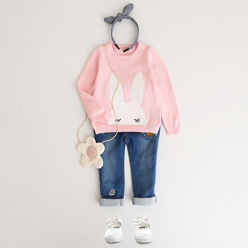 Bear-Leader-Girls-Sweaters-2017-Winter-Pullover-Children-Sweaters-Cartoon-Rabbit-Long-Sleeve-Outerwear-O-neck-Kids-Knitwear-3-7Y-2