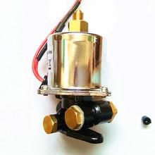 High-voltage magnetic pump Model HLD-35A Power 220V-50Hz Power 32W mp 15rm 50hz 220v 50hz brew beer magnetic pump