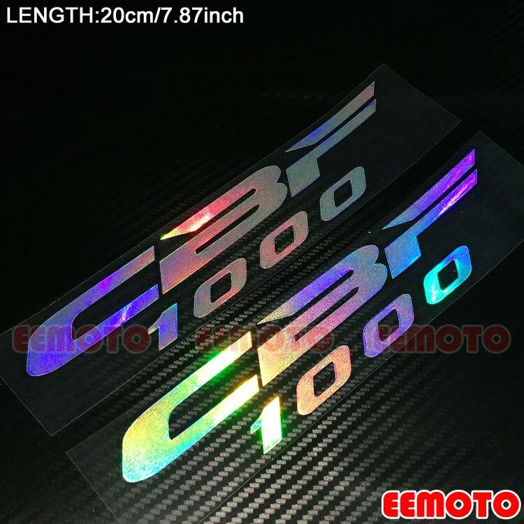 cb11000