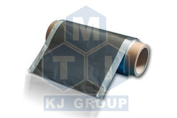 Conductive Carbon Coated Aluminum Foil for Battery Anode Substrate