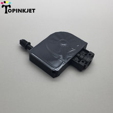 10 pcs UV Compatível Ink Damper para Epson 4800 4880 7800 7880 9800 9880 7450 9400 9450 Series Printer