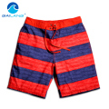 Gailang Brand Men Beach Shorts Casual Quick Drying Swimwear Swimsuits Mens Board Shorts Big Size Boardshort Bermuda Masculina