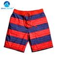 Gailang Marca Hombres Cortocircuitos de la Playa del traje de Baño Trajes de Baño Para Hombre Pantalones Cortos de Secado rápido Ocasionales Gran Tamaño Boardshort Bermudas Masculina