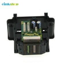 1pcs CN688a CN688A CN688300 new Printhead For HP Deskjet 3070 3070A 3525 5510 4610 4620 4615 4625 5525  Printer head cn688a 688a cn688 4c printhead for hp deskjet 3520 3522 3524 e all in one printer print head cx052b cx055b cx054b ink cartirdge
