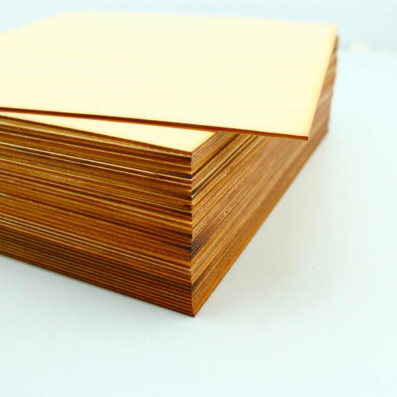 20*30cm High density foam board terraforming board military