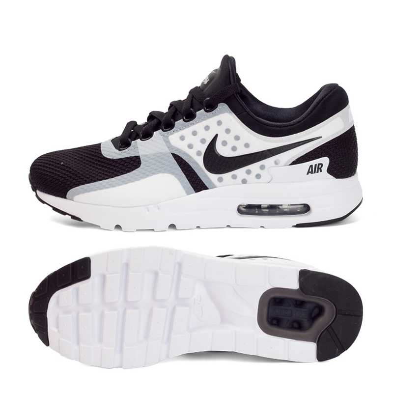 Nike Air Max 90 Aliexpress Basket Nike Air Max Homme Pas