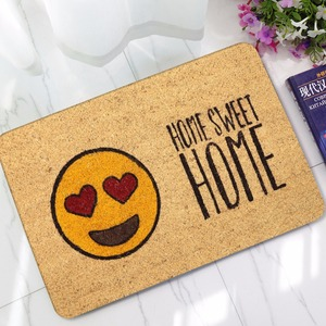 Image 5 - CAMMITEVER Carpet Anti slip Floor Mat Cartoon Bus Home Rugs Print Bathroom Kitchen Door Mat