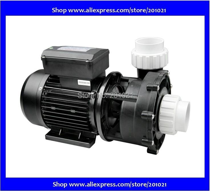 LX насос джакузи насос для ванны LP 300 triphaze 400 V 1 cv LP300 3 hp 2200 W 400 V 50Hz 3 фазы